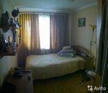 Обмен 3=1+1, Обмен квартир в Белгороде, ID объекта - 326584551 - Фото 3