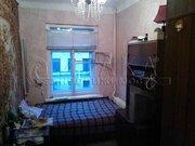 Продажа квартиры, 7-я Красноармейская ул