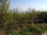 Продажа земельного участка в поселке Бекетово с видом на море. - Фото 3