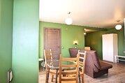 2-х комнатная квартира, Аренда квартир в Домодедово, ID объекта - 333754463 - Фото 8