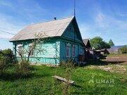 Продажа дома, Торопец, Торопецкий район, Ул. Плавная - Фото 2