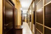 Продажа квартиры, Ул. Смоленская, Продажа квартир в Москве, ID объекта - 332483608 - Фото 5