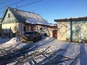 Продажа дома, Нижний Новгород, Ул. Земледельческая