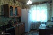 Квартира 3-комнатная Саратов, Ленинский р-н, ул Мамонтовой