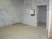 Аренда - помещение 74 м2 под теплый склад м. Водный стадион