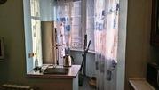 Москва, ул. Родионовская, д. 10к1. Продажа двухкомнатной квартиры. - Фото 3