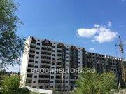 Продажа квартиры, Саратов, Улица имени С. Ф. Тархова