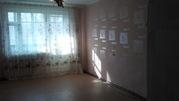 1 комнатная квартира в Тирасполе на Балке (чешка)