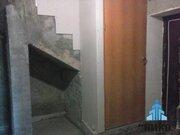2 500 000 Руб., Продается 3 комнатная квартира, Купить квартиру в Краснодаре по недорогой цене, ID объекта - 309356035 - Фото 4