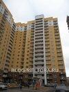 Продажа квартиры, Саратов, Ул. 2й совхозный проезд - Фото 2