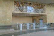 Сдам Бизнес-центр класса B+. 5 мин. пешком от м. Калужская. - Фото 3