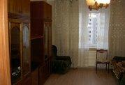 13 000 Руб., Аренда трехкомнатной квартиры 64 кв.м. чистая, светлая, теплая.Квартира ., Аренда квартир в Ярославле, ID объекта - 318466886 - Фото 6