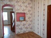 1 273 000 Руб., Продаю 2-х комнатную квартиру в Калачинске, Купить квартиру в Калачинске по недорогой цене, ID объекта - 317033554 - Фото 11