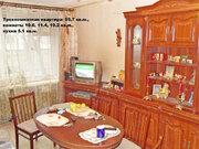 Продажа квартиры, м. Международная, Ул. Белградская