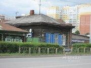 Продаюдом, Омск, улица Орджоникидзе, 139