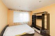 Продаю3комнатнуюквартиру, Омск, улица Красный Путь, 78, Купить квартиру в Омске по недорогой цене, ID объекта - 322372976 - Фото 2