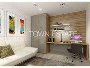 Продажа квартиры, Купить квартиру Рига, Латвия по недорогой цене, ID объекта - 313140396 - Фото 7