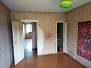 Продается 2-комнатная квартира, ул. Аустрина - Фото 3