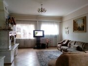 Просторный дом, Продажа домов и коттеджей в Ставрополе, ID объекта - 503249957 - Фото 3