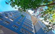 Трехкомнатная квартира 150м в элитном ЖК Зодиак - Фото 2