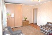 Большая 2-комнатная квартира в высотке по цене хрущевки! Центр города, Купить квартиру в Днепропетровске по недорогой цене, ID объекта - 321808828 - Фото 2