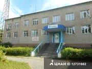 Продажа офисов в Анивском районе