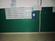 1 050 000 Руб., 1-комн. в Восточном, Купить квартиру в Кургане по недорогой цене, ID объекта - 321492011 - Фото 13