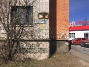 Продажа комнаты, Псков, Ул. Ижорского Батальона, Купить комнату в квартире Пскова недорого, ID объекта - 700934953 - Фото 21