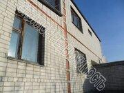 Продается 7-к Дом ул. Щигровская 3-я, Продажа домов и коттеджей в Курске, ID объекта - 502455091 - Фото 15