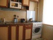 Квартира ул. Бородина 15б, Аренда квартир в Екатеринбурге, ID объекта - 321275342 - Фото 2