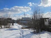 300 000 Руб., Дача в Вороновке, Продажа домов и коттеджей в Кургане, ID объекта - 503645797 - Фото 3