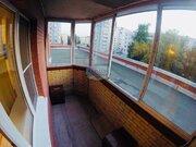 Продам 2 ком кв 66,7 кв.м. ул Менделеева д 16 2 эт - Фото 4