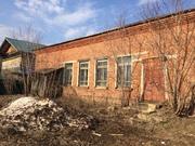 Готовый бизнес в Пермском крае