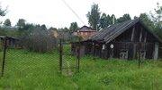 Дом деревянный в поселке прописка ПМЖ - Фото 4