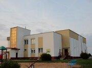 10 000 $, 1-я квартира в аг Новое Село, Продажа квартир в Витебске, ID объекта - 303457923 - Фото 4