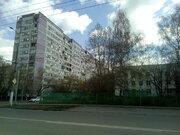 Продажа 1 ком квартиры в Москве - Фото 1