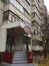 Продажа офиса, Белгород, Ул. Есенина