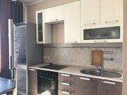 Г. Подольск, 3к. квартира, 43 Армии, 17., Купить квартиру в Подольске по недорогой цене, ID объекта - 321716795 - Фото 19