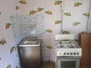 Квартира на длительный срок., Аренда квартир в Златоусте, ID объекта - 316687885 - Фото 4