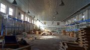 Производственная база на участке 56 соток в центре Иванова, Продажа производственных помещений в Иваново, ID объекта - 900274505 - Фото 3