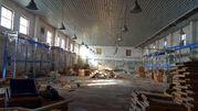 Производственная база на участке 56 соток в центре Иванова - Фото 3