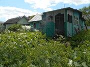 Дом пос.Матвеевские