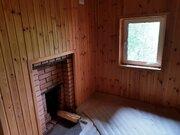 Дачный жилой дом 80 кв.м., Купить дом в Наро-Фоминске, ID объекта - 504101469 - Фото 11