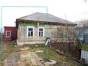 Дом (часть) в д. Дашковка, 10 сот