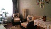 Продается 2-я квартира на ул. Шмелева, д. 4 (2257) - Фото 2
