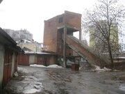 Студеная гора ул, гараж 24 кв.м. на продажу, Продажа гаражей в Владимире, ID объекта - 400047571 - Фото 9