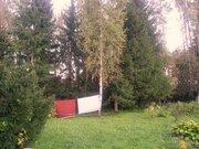 2 650 000 Руб., Дача Боровский район Калужская область, Дачи в Боровском районе, ID объекта - 502488341 - Фото 7