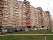Сдается двух комнатная квартира в г. Краснодаре - Фото 2