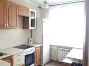 3-к ул. Ядринцева, 78, Купить квартиру в Барнауле по недорогой цене, ID объекта - 321863387 - Фото 6