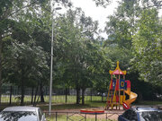 Продажа квартиры, м. Комендантский проспект, Королева пр-кт. - Фото 3
